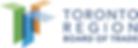tbot-logo.png