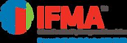 ifma-logo.png