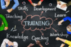 Training2.jpeg