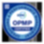 ASHRAE-OPMP-150x150.png