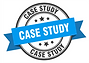 Case Study-AdobeStock_290724073 [Convert