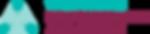 IPL-logo.png