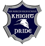 SHIELD LOGO NEW FOR SMHS 2015.png