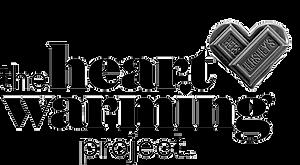 heartwarming-logo_0.png