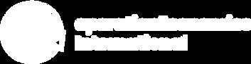 oEI-logo-white copy.png