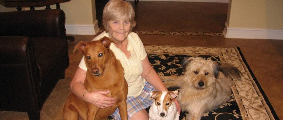 mum & pups.jpg