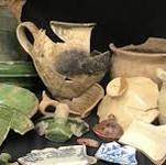 Service cantonal d'archéologie