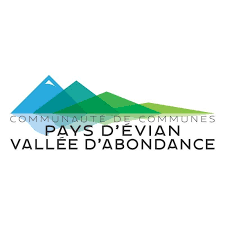 Pays d'Evian - Vallée d'Abondance Evian
