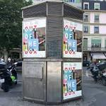 Out of the Box, biennale des arts inclusifs
