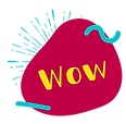 Logo Wow PNG.png