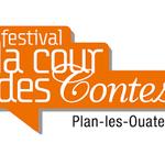 Festival La cour des contes