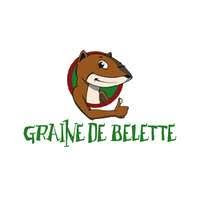 Graine de Belette