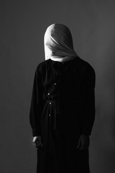 fashion | portraits