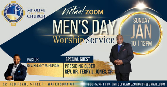 men's day 2021.png