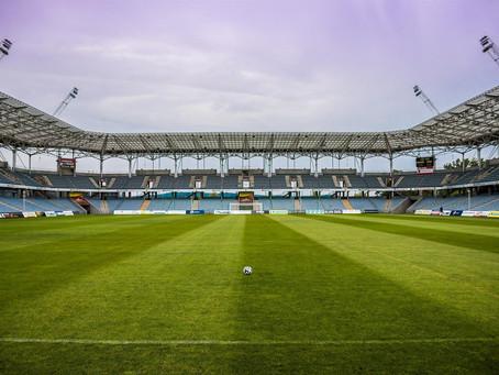 Sportsponsoring: Über 1 Milliarde Bruttowerbewert