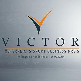 victor_header333.jpg