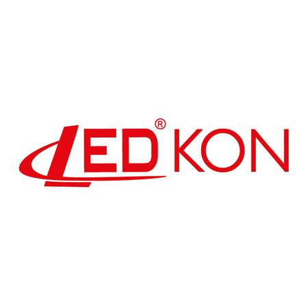 LedKon ist neuer Sport Business Partner