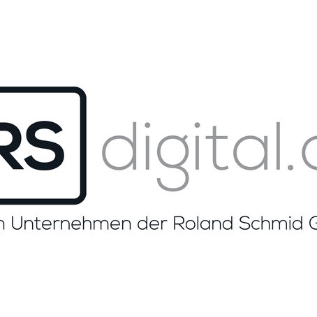 RS digital: Aus Liebe zum Sport