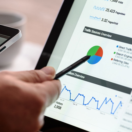 Werbemarkt: Ein Drittel der Unternehmen wirbt mit Influencern