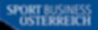 Logo-Sport-Business_web.png