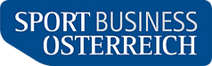 Logo-Sport-Business_web.png