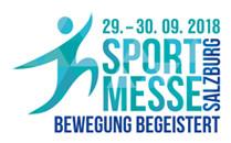 Partner bei der Sportmesse Salzburg