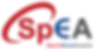 SpEA_Logo2.png