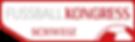 Fussball_Kongress-Logo_CH.png