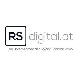 RS digital GmbH