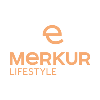 Merkur Lifestyle ist neuer Business Partner!