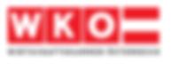 wko_logo1.png