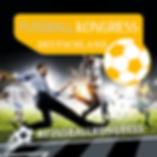 FK Profilbild FKD.png