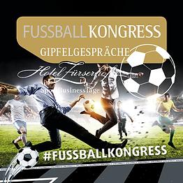 FK Profilbild FKGZ.png