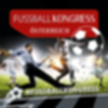 FK Profilbild FKOE.png