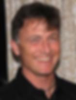 Gernot_Kellermayr_slc_partner.png