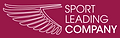 sport_leading_logo.png