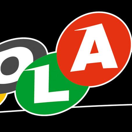 LAOLA1: Österreichs größtes Sportportal und führender Sportcontentanbieter