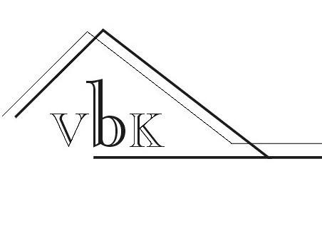 VbK: Seit über 40 Jahren unabhängiger Versicherungsmakler