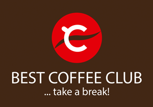 Best Coffee Club ist neues Business Mitglied