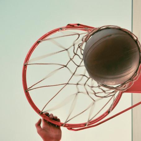 Offener Brief: Basketball-Verband prüft Anzeige gegen Gesundheitsminister