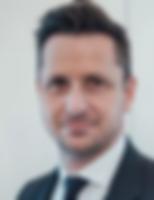 michael_nendwich_slc_partner.png