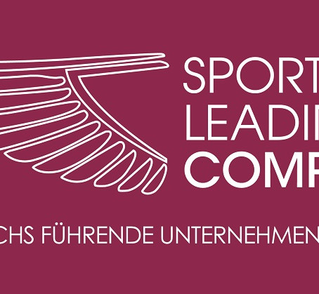 Sport Leading Company: Zertifizierung erfolgreich etabliert