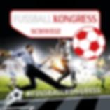 FK Profilbild FKCH.png