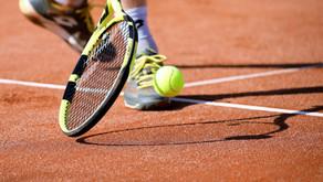 Tennis bringt Österreich 680 Millionen Euro Wertschöpfung