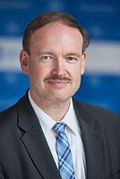 Foto Dr. Helmenstein.jpg
