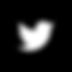 if_12_Media_social_website_Twitter_26575