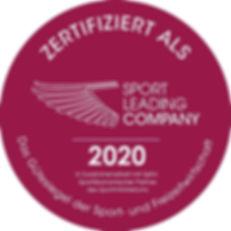 Sticker 2020.JPG