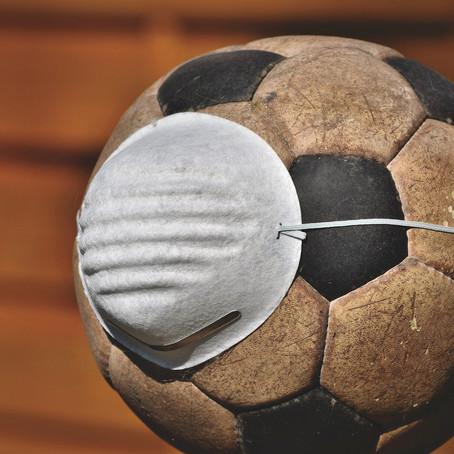 Coronavirus: Spitzensport, Freizeitsport, Geisterspiele – so geht es im Sport weiter