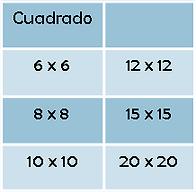 cuadriperfilnbrepdmcuadr.png