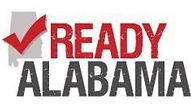 ready-alabama-jpg--2-.jpg